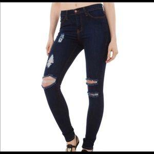 AKIRA Black Label Jeans